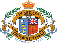 Pusser's British West Indies, Ltd.