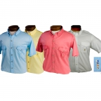 Skipper's Shirt Group