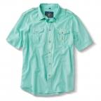 Pusser's Skipper Shirt
