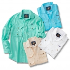 Reef Shirt