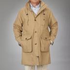 Pusser's Rain Jacket