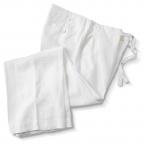 Pusser's Linen Pants
