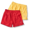 Pusser's Gym Shorts