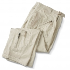 Pusser's Crew Pants