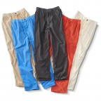 Pusser's Crinkle Pants